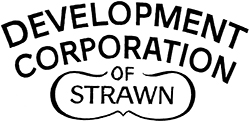 DOCS - Development Corporation of Strawn