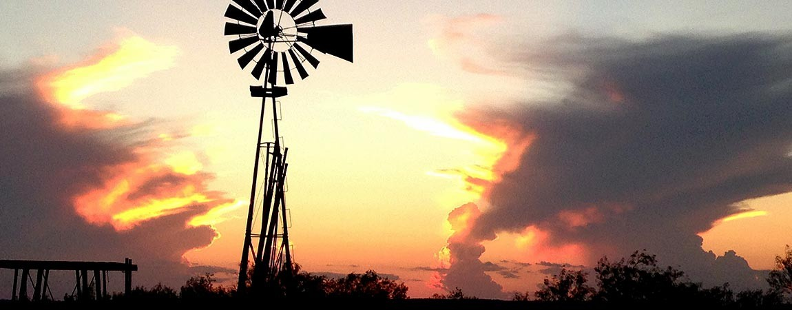 s windmill sunset 1230